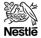 1-Current Nestle