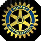 1- old Rotary shinyb