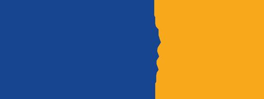 1-RotaryMBS_RGB