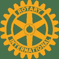 1-RotaryMoE_RGB
